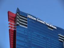 Hilton GV Elara