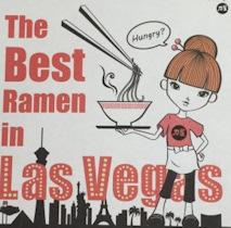 Ramen-Ya