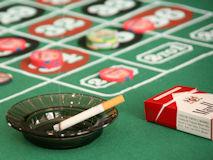 全室禁煙のホテルが急増