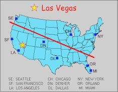 2017年 アメリカ皆既日食