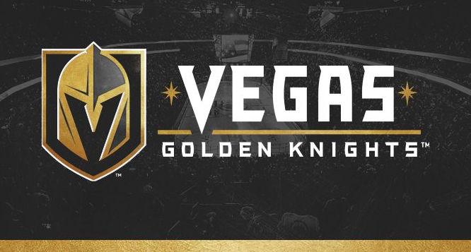 Vegas Golden_Knights
