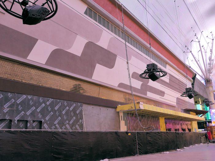 ダウンタウン最大のカジノホテルになる予定のサーカ。